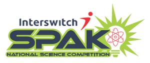 Job Creation: InterswitchSPAK As A Viable Tool